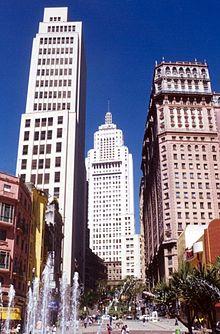 220px-Cardim_sp_Martinelli druga slika nebotičnika v Sao Paulu