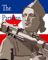 Brazilij v 2. vojni plakat