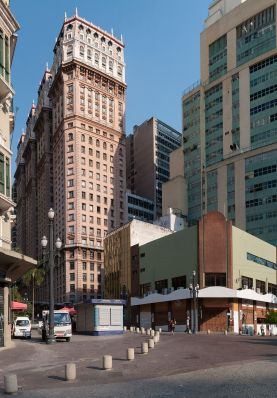 Edifício_Martinelli_in_São_Paulo prvi nebotičnik
