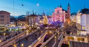 Ljubljana1