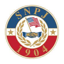SNPJ emblem