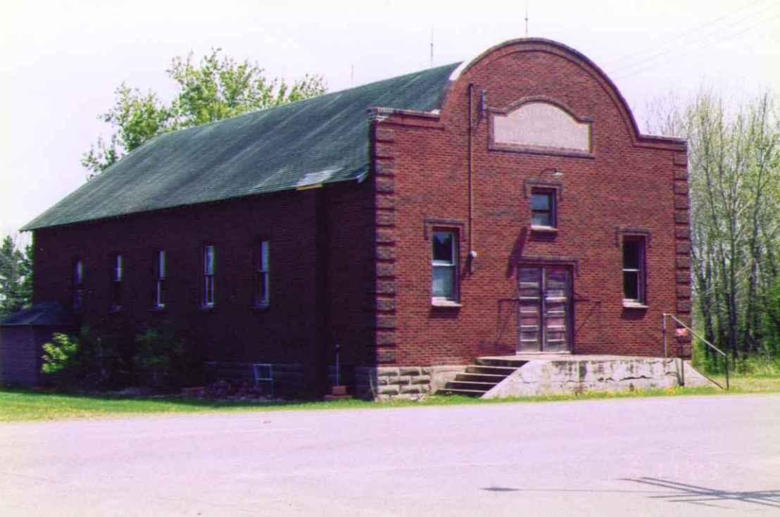 41 Willard SNPJ east side from north 2003