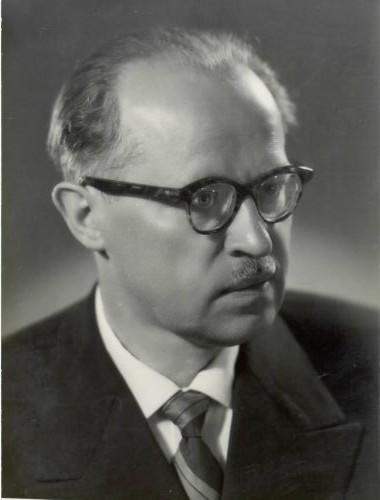 Anton_Ingolič_1958