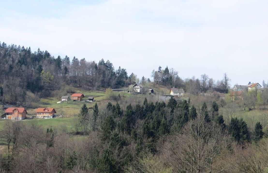 Breznica_pod_Lubnikom_Slovenia