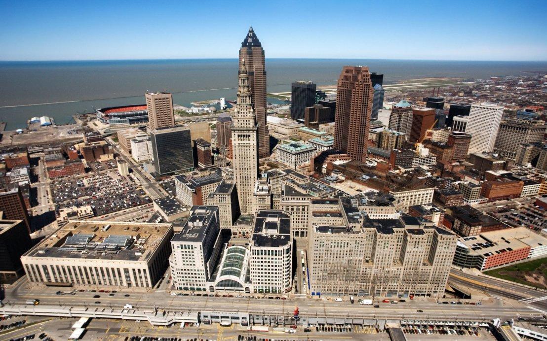 Cleveland-Ohio-RNCGUIDE0716