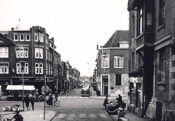 Heerlen 1958