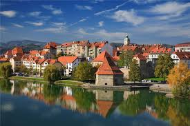 Maribor Prevolnik