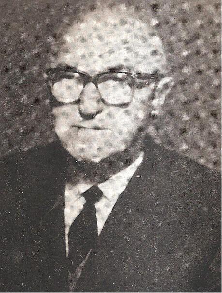Argentina Franc Kurinčič