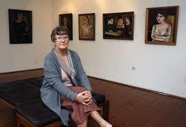 Irene Mislej