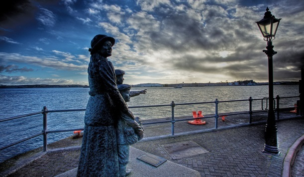 c201_f_The Gathering_Annie Moore_Main