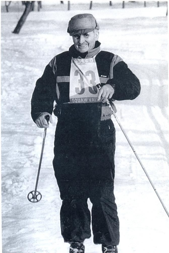 Jože Jerman (1)