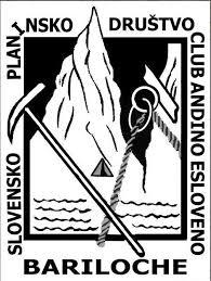 Planinsko društvo Bariloče