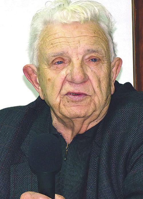 Anton Stipanič 2