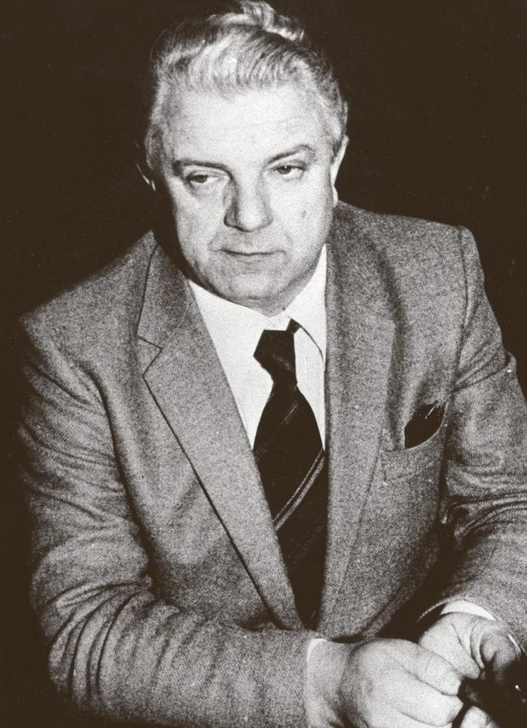 Anton Stipanič 3