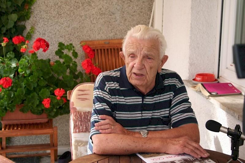Anton Stipanič 4