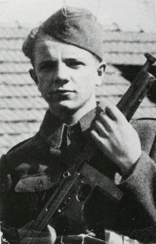 Anton Stipanič 5
