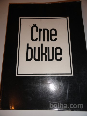 CRNE-BUKVE--MAGNOLIJA-1990_534224ebb97d3
