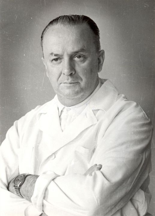 Lavrič-1