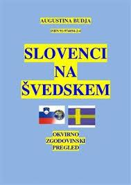 Slovensci na Švedskem 2