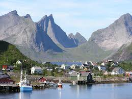 lepa slika Švedske 2
