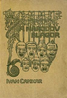 page1-220px-ivan_cankar_-_za_narodov_blagor.pdf
