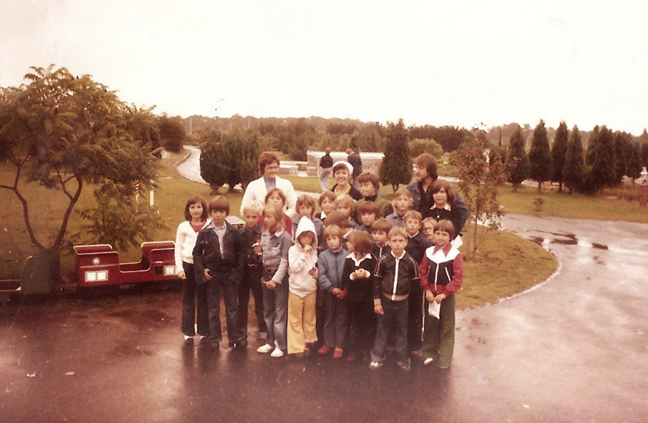 Solarji Planik Malmo, 1979 1236