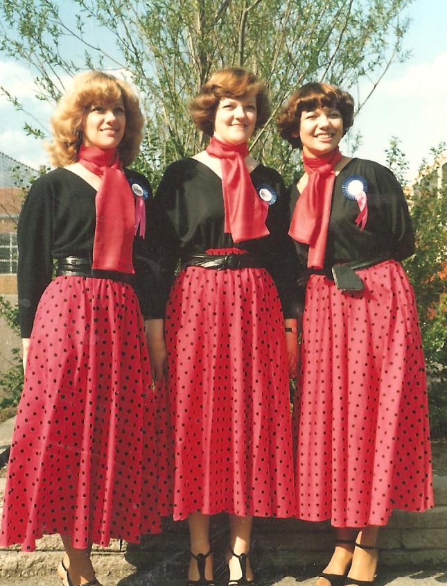 Sestre Budja Landskrone 19781269