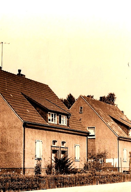 Slovenska kolonija v Cuvlette Merlebach 195331553