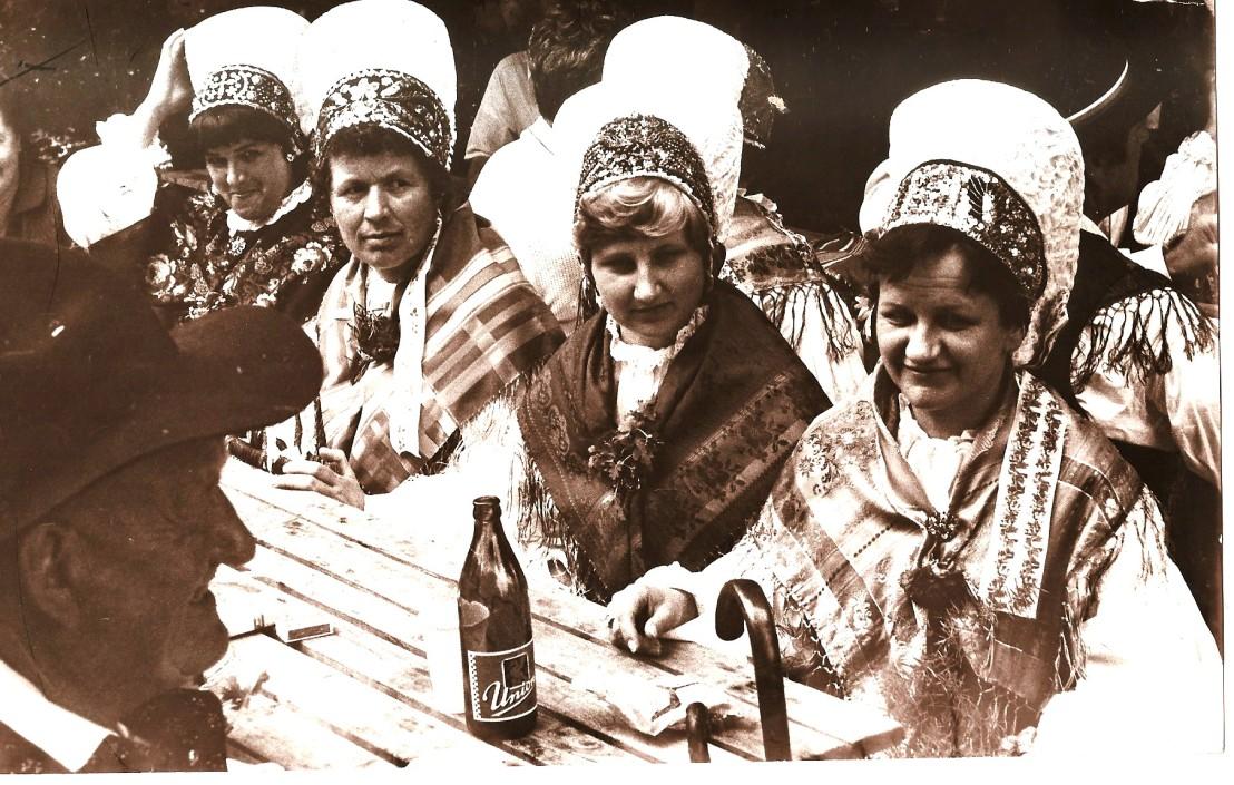 Izseljenski piknik 1965 Gorjuše pri Domžalahk1087