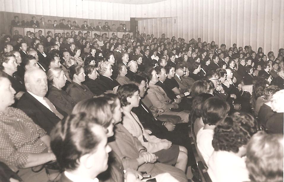 Izseljenski teden Trbovlje 19561039