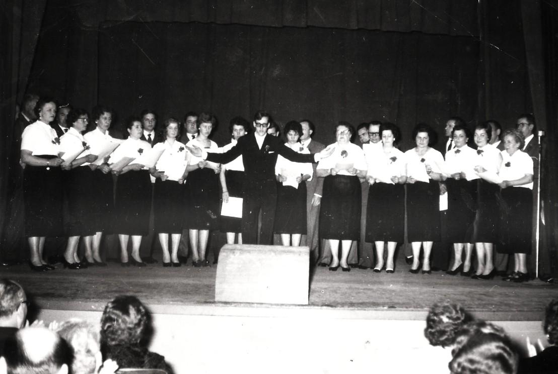 PZ LO 5.9. 1959 , vodi Nestor Škof1767