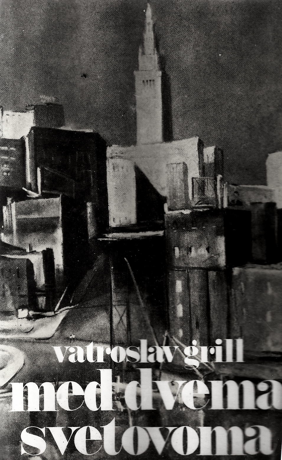 Vatroslav Grill1717