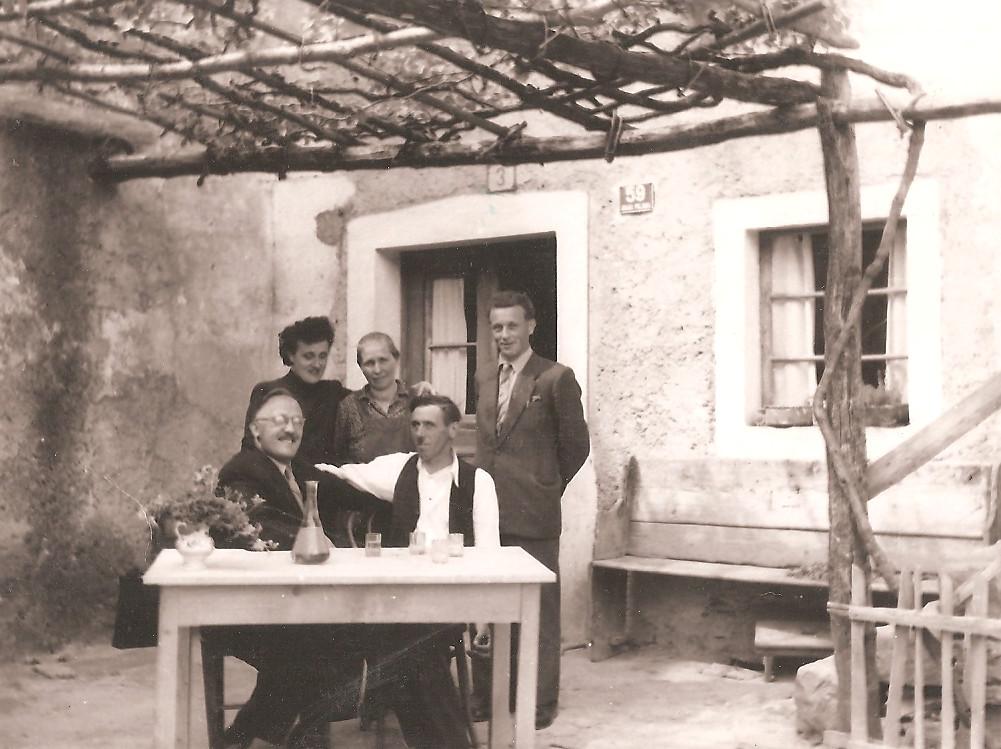 Tomo Brejc na obisku na Primorskem1117