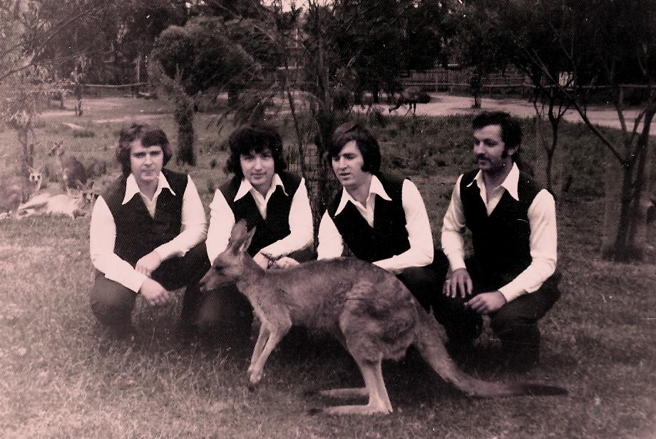 bratje Plesničar Melbourne2298