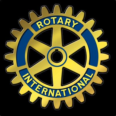 emblem rotary