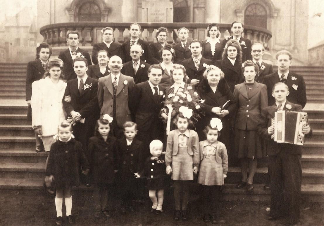 Družine Pribošek -Perko Jeanne d, Arc2576