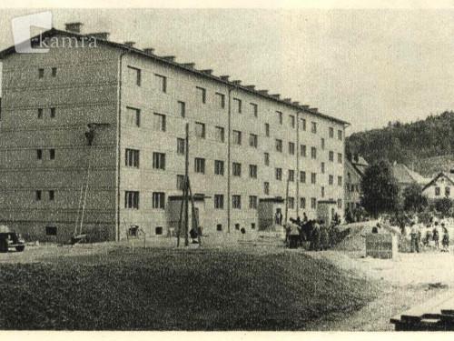 Ljubljanagradi_Siska_1948_2_20170228_125123_61a6d192c0c3c890c095e05a659ffbb3