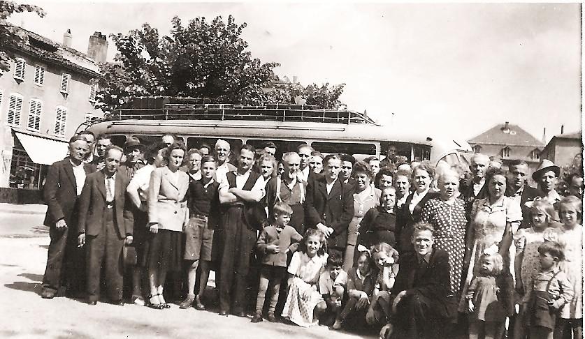 1951 08 29 Tone Seliškar v Merlebachu2471