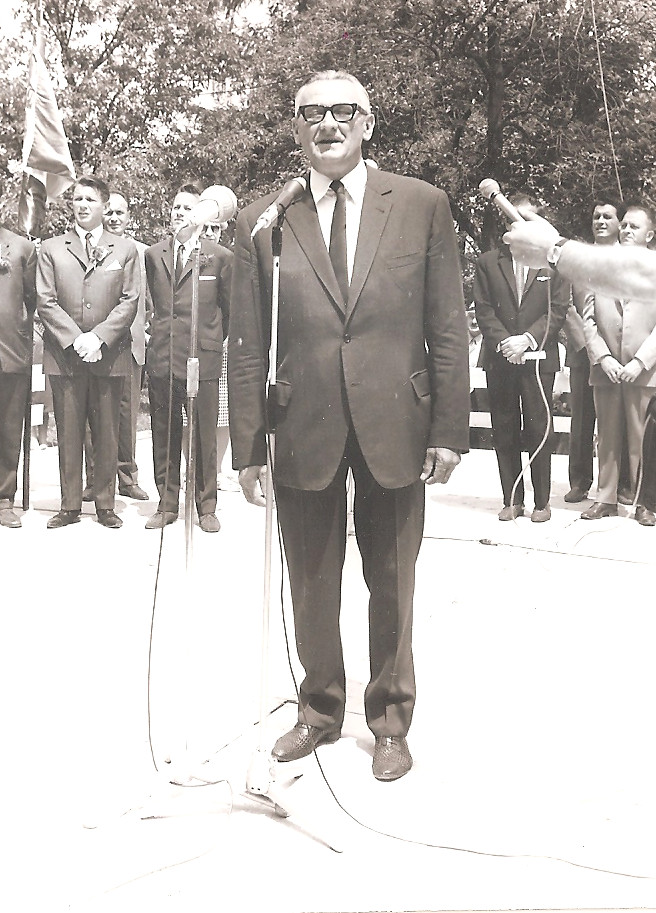 Franc Pirkovič2040