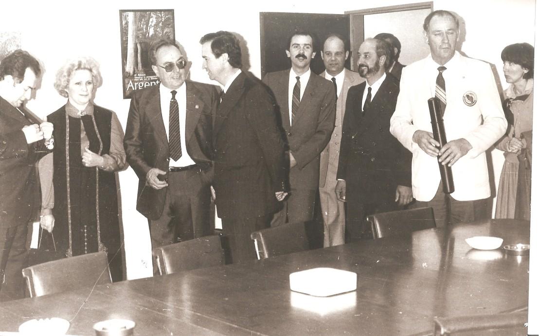 Kolman (SIM) in Štekar predsednik Triglava3013